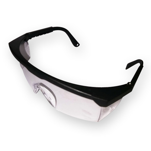 IN-003 protection safety goggles