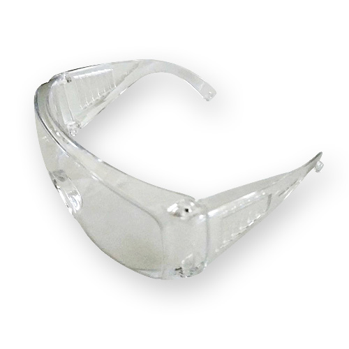 IN-005 Protec safety glasses